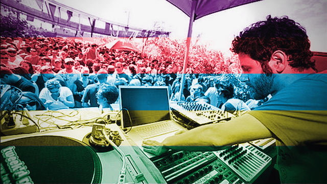 multi-genre-DJ-header