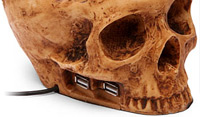 skullhub