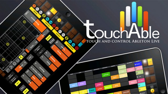 touchable-2-ableton-live-ios