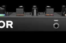 NI_Traktor_Kontrol_S2_MK2_Controller_Frontview