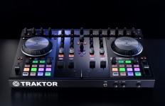 NI_Traktor_Kontrol_S4_MK2