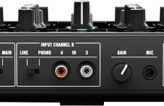 NI_Traktor_Kontrol_S4_MK2_Controller_Backview
