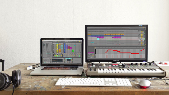 ableton-dual-monitor-support