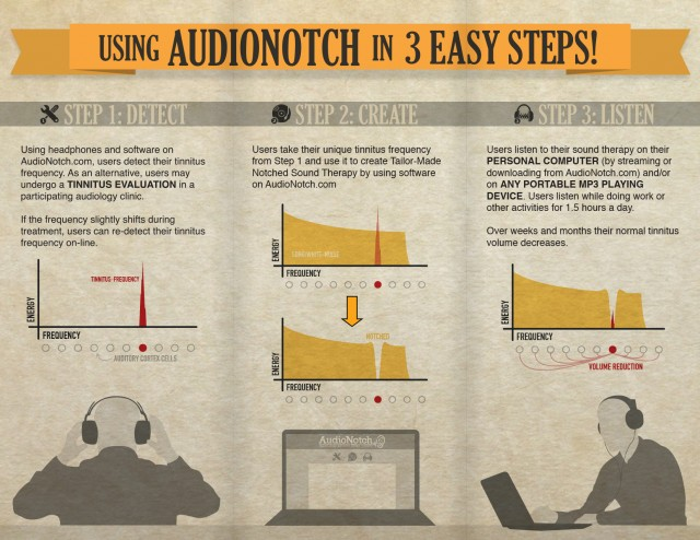 audionotch-brochure-v1.1-VIEW