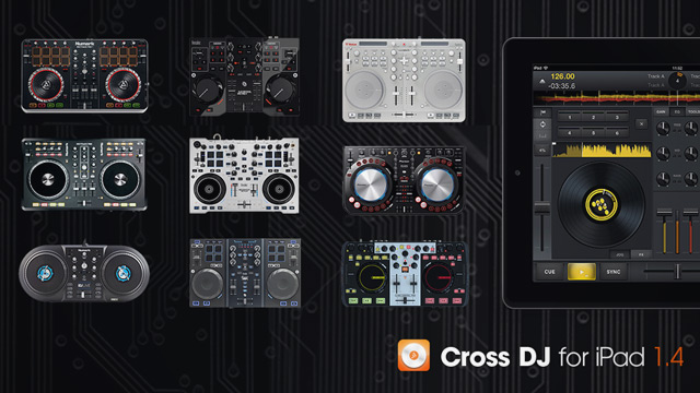 cross-dj-14