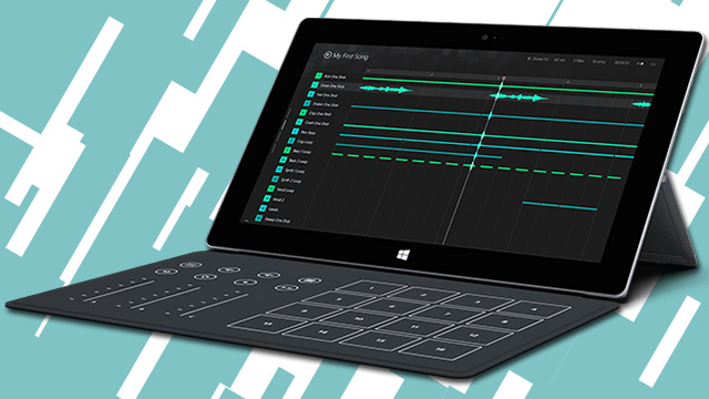 microsoft-surface-music-cover
