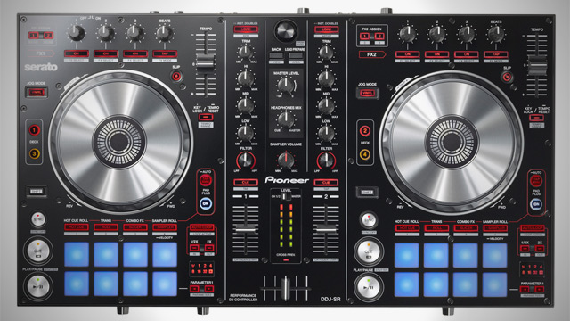 pioneer-ddj-sr-2-channel