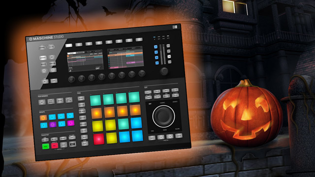 halloween-maschine-studio-2-0-update
