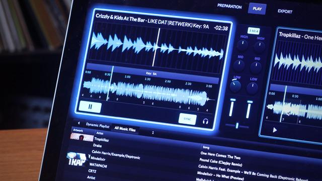 mixed-in-key-dj-software-beta