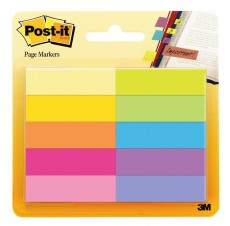 post-its-page-markers
