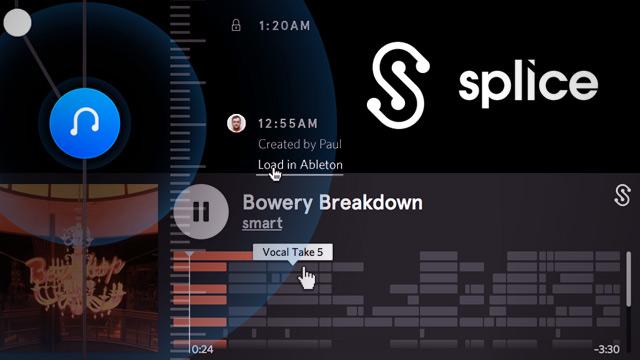 splice-header-secondpass
