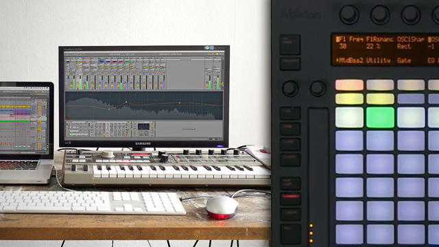 ableton-live-9-1-update