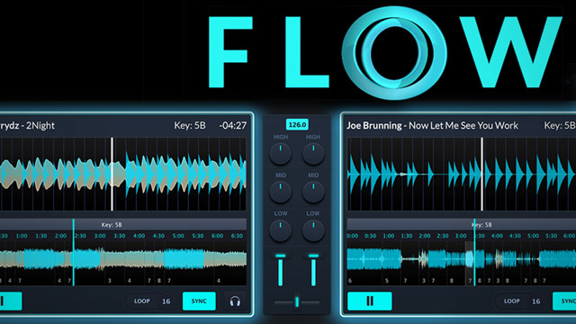 flow-mixed-in-key-header