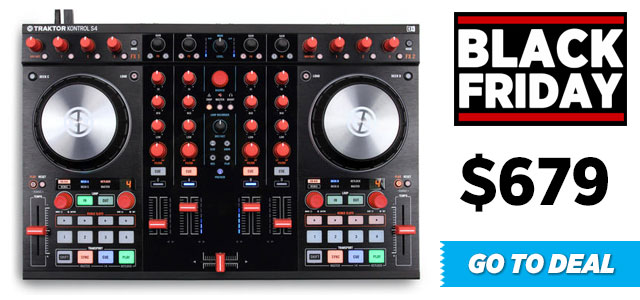 kontrol-s4-mk2-black-friday