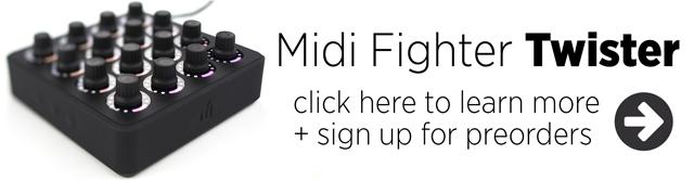 midi-fighter-twister-cta