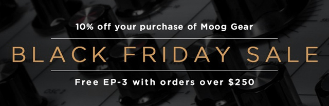 moog-black-friday