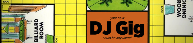 DJ-gigs-unlikely-places