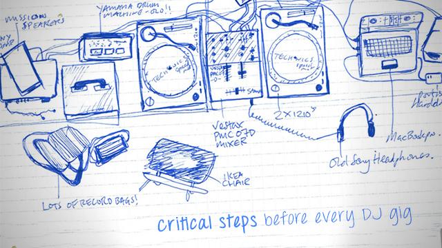dj-gig-prep-steps
