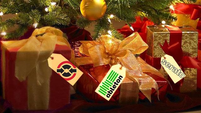 dj-wishlist-for-2014-christmas