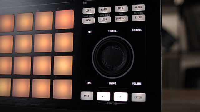 edit-wheel-maschine-studio