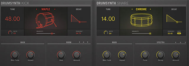 kick-snare-drumsynth-maschine-2