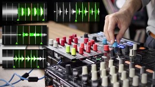 Looping Techniques For DJs: Loop Move Macros