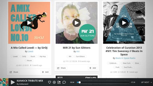 mixcloud-redesign