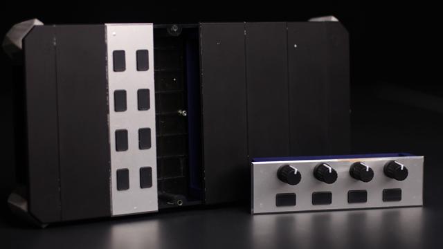 modular-djtt-controller
