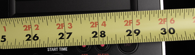 ns7-2-measuring-tape