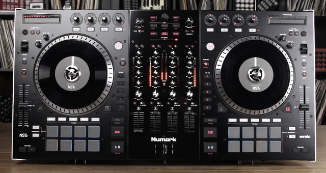 numark-ns7-ii-overview-