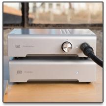 schiit-headphone-amp-magni