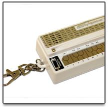stylophone-keychain