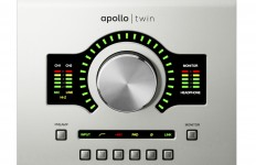 Apollo_Twin_Top