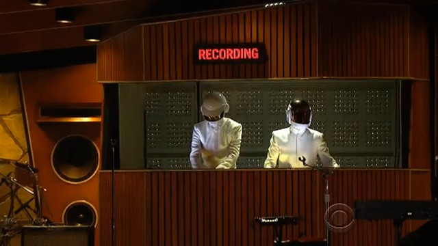 daft-punk-grammy-performance