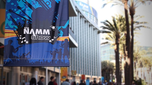 namm-2014-dj-producer-products-namm