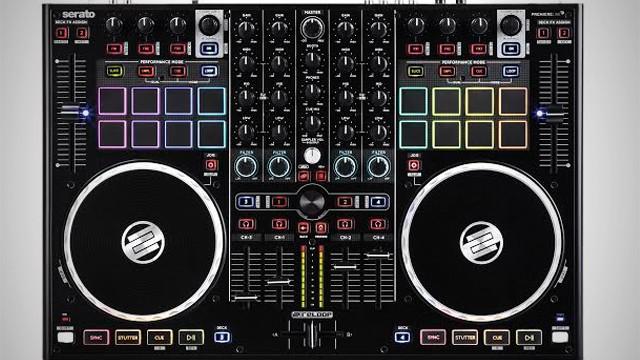 terminal-mix-8