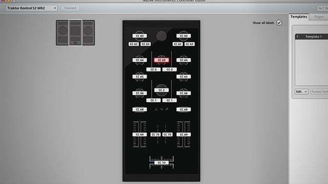 controller-editor-s2mk2
