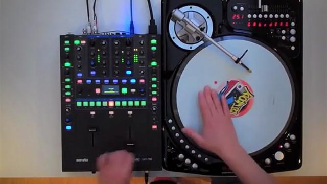 dj-woody-vestax-controller-one