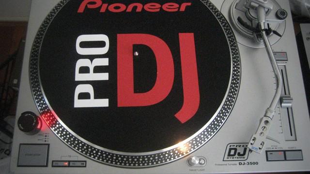 pioneer-pro-dj-3500