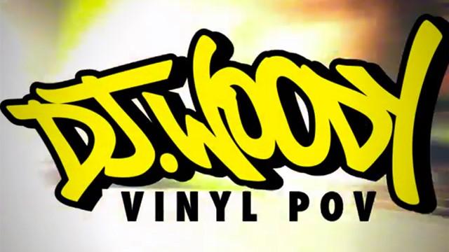 dj-woody-vinyl-pov