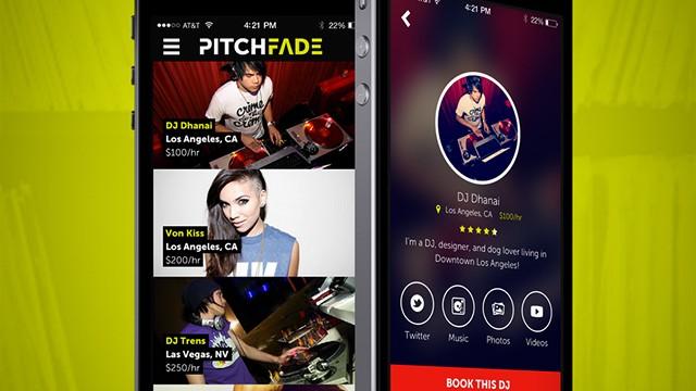 pitchfade-app