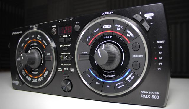 rmx-500-angle