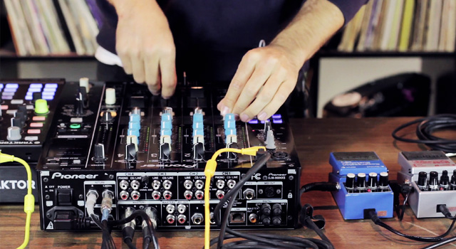 Effects_Pedals_For_Djs