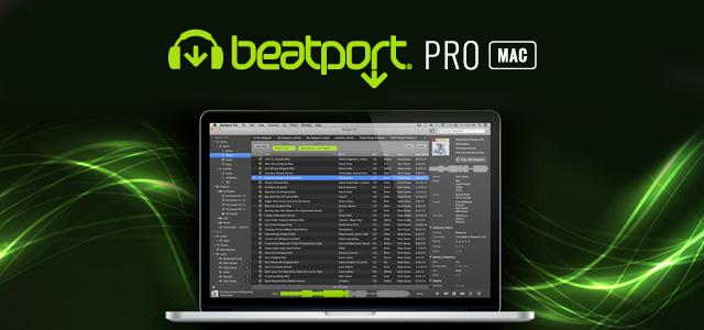 beatport_Pro_Mac_music_tool