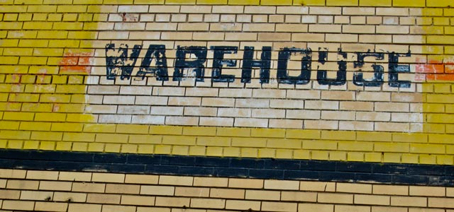 frankie_warehouse