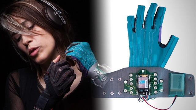 imogen-heap-glove-kickstarter-mi-mu