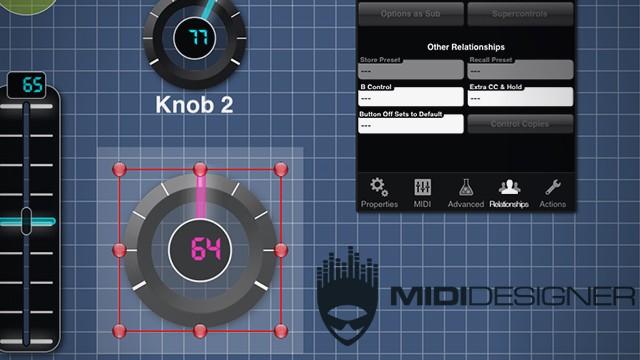 midi-designer-header