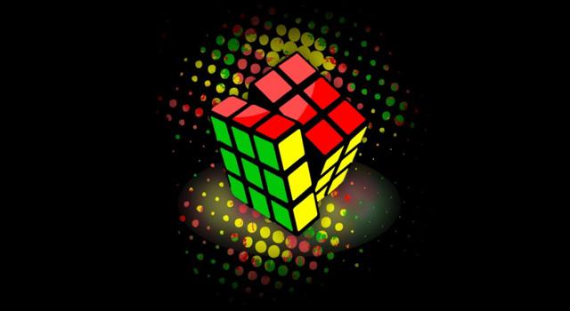 TechHouse_logo