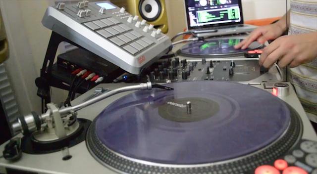dj-routines-DJ-IZ