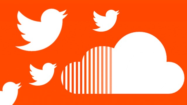 twitter-soundcloud-what-it-means-for-producers-artists-labels